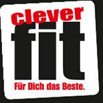 clever-fit-logo-v2