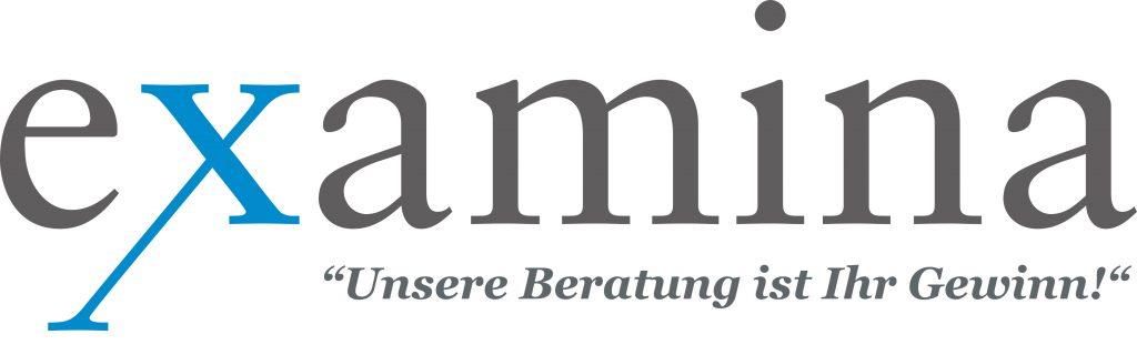 logo-examina-mit-slogan-335-kb