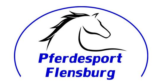 pferdesport-flensburg
