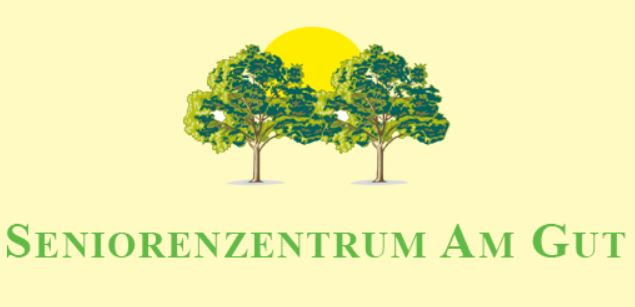 seniorenzentrum-am-gut