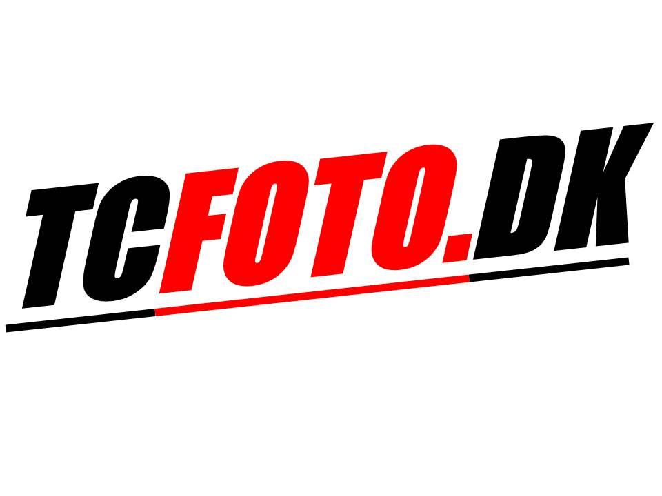 TCFOTO
