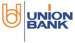 union-bank_flensburg_logo