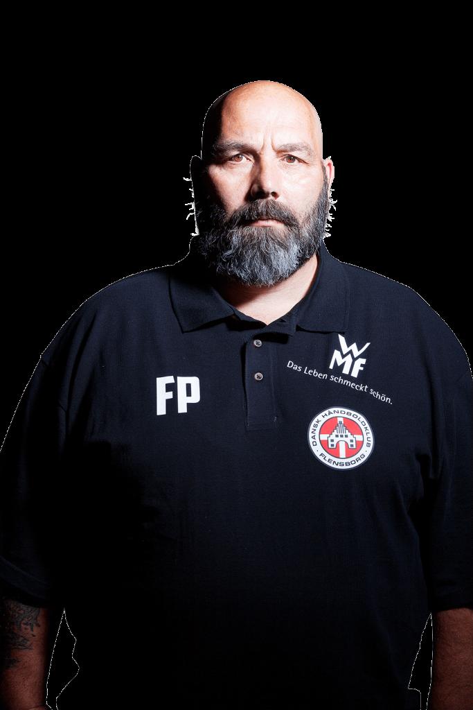 frank-don-peters-betreuer-dhk-flensborg