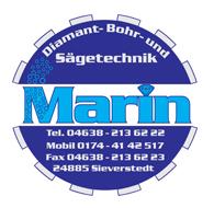 marin-kernbohrungen-logo