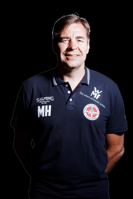 matthias-hahn-trainer-dhk-flensborg