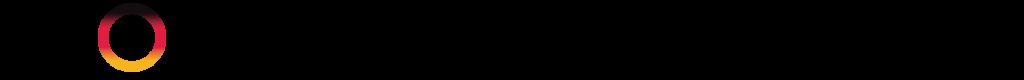 logo_sportdeutschland_tv_farbig