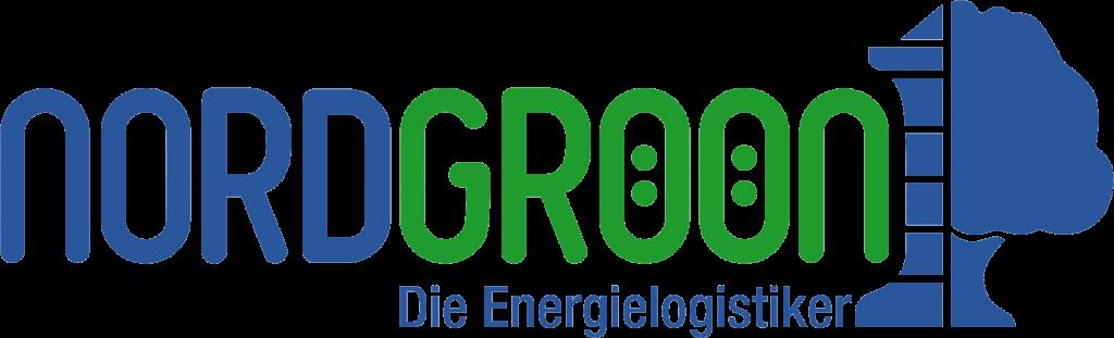nordgroeoen_altec_energie_stuttgart