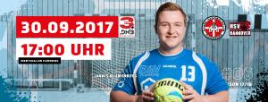 dhkdhk_d3liga_facebook-titelfotos_180817-hsv-hannover