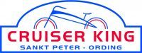 cruiser-king-logo