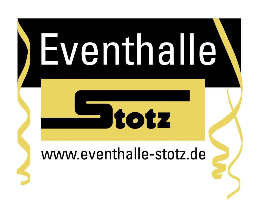 logo_eventhalle_endex.indd