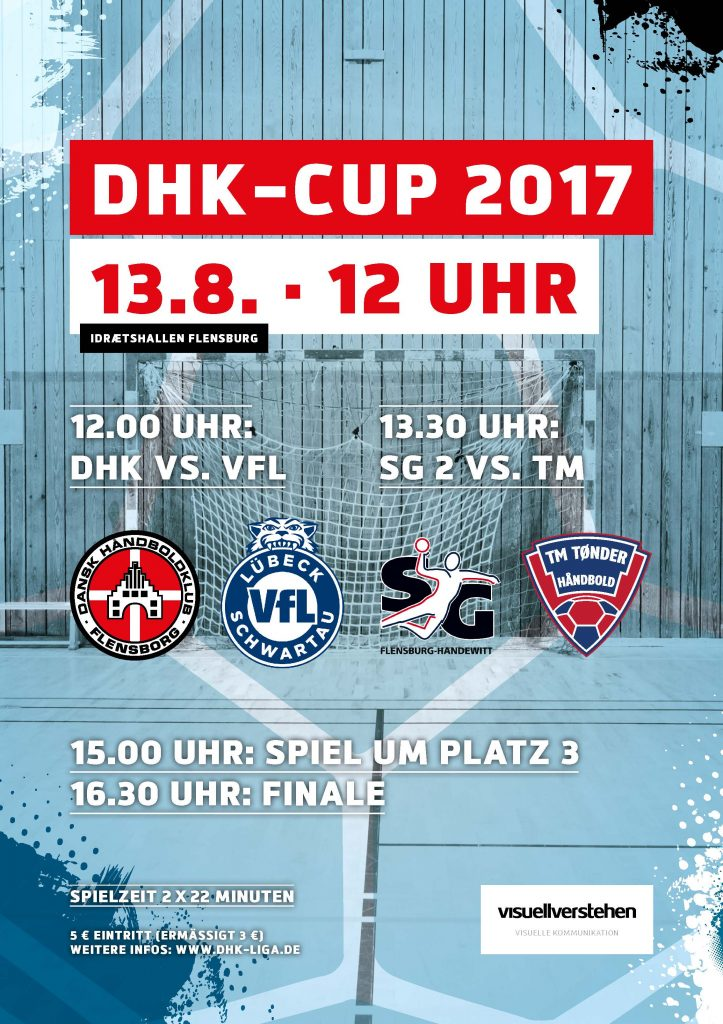 dhk-cup-plakat